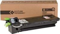 Картридж Sharp AR-M160/163/201/M205 (KTN...615) AR202LT, 537 г
