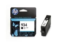 Картридж HP OJ Pro 6230/6830 №934 (O) C2P19AE, BK