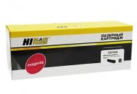 Картридж HP CLJ CP5220/5225/5225n/5225dn (Hi-Black) CE743A, M, 7,3K, ВОССТАН.