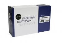 Картридж HP LJ P3015 (NetProduct) NEW CE255A, 6K