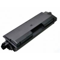 Картридж Kyocera ECOSYS M6535cidn /P6035cdn (Hi-Black) TK-5150, BK, 12K