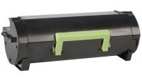 Картридж Lexmark MX310/MX410/MX510/MX511/MX610/MX611 (Hi-Black) 60F5H00, 10K