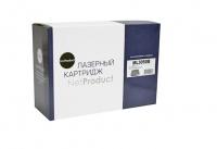 Картридж Samsung ML-3050/3051N/ND (NetProduct) NEW ML-D3050B, 8K