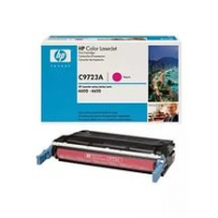 Картридж HP CLJ 4600/4650/4610N (O) C9723A, M, 8K