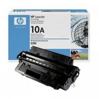 Картридж HP LJ 2300 (O) Q2610A, 6K