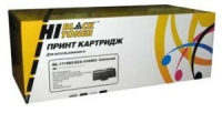 Картридж Samsung ML-1510/1710/SCX4100/4016/Xerox Ph3120/PE16/PE114e (Hi-Black) универс, 3K