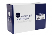Картридж Xerox Phaser 3300 (NetProduct) NEW 106R01412, 8K