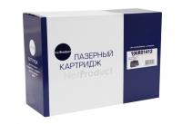 Картридж Xerox Phaser 3300 (NetProduct) NEW 106R01412, 8K
