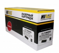 Картридж Samsung CLP-360/365/368/CLX-3300/3305/3307 (Hi-Black) CLT-M406S, M, 1K