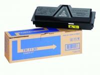 Картридж Kyocera FS-1030MFP/DP/1130MFP/ECOSYS M2030DN (O) TK-1130, 3К
