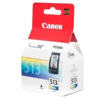 Картридж Canon PIXMA MP240/260/480 (O) CL-511, Color