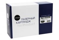 Картридж Samsung ML-3710/SCX-5637 (NetProduct) NEW MLT-D205E, 10K