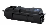 Картридж Kyocera FS-4020 (NetProduct) NEW TK-360, 20К