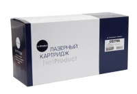 Картридж HP CLJ CP5520/5525/Enterprise M750 (NetProduct) NEW CE270A, BK, 13,5K