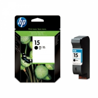 Картридж HP DJ 816C/825C/840C/843C/845C, №17 (O) C6625A, Color