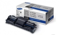 Картридж Samsung SCX-4521D3/ML-2010 (O) MLT-D119S, 2К