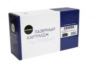 Картридж HP LJ P2055/P2050 (NetProduct) NEW CE505X, 6,5K