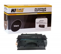 Картридж Canon iR1133/1133A/1133if (Hi-Black) C-EXV40, 6K