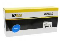 Картридж HP CLJ 5500/5550 (Hi-Black) C9731A, C, 11K, ВОССТАН.