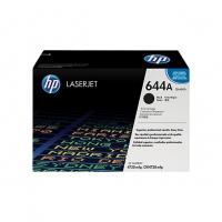 Картридж HP CLJ CP4005/4005n/4005dn (O) CB400A, BK, 7,5K