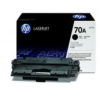 Картридж HP LJ M5025/M5035 (O) Q7570A, 15K