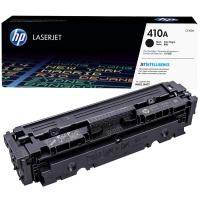 Картридж HP CLJ M452DW/DN/NW/M477FDW/477DN/477FNW (O) CF410A, BK, 2,3K