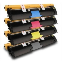 Картридж Xerox Phaser 6121MFP (Hi-Black) 106R01475, Y, 2,6К