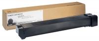 Тонер-картридж Sharp MX-1810U/2010U/2310U/3111U Black (18000 коп.) (O) MX23GTBA
