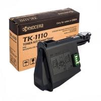 Картридж Kyocera FS-1040/1020MFP/1120MFP (O) TK-1110, 2,5К