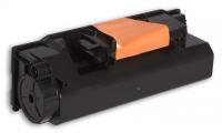 Картридж Kyocera FS-1920 (NetProduct) NEW TK-55, 15К
