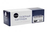 Картридж Canon i-Sensys MF4018/4120/4140/4150/4270 (NetProduct) NEW FX-10/FX-9/Q2612A, 2K