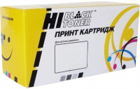 Картридж HP CLJ CP5520/5525/Enterprise M750 (Hi-Black) CE270A, BK, 13,5K