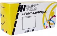 Картридж HP CLJ CP5520/5525/Enterprise M750 (Hi-Black) CE270A, BK, 13,5K