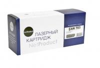 Картридж Canon LBP2900/3000 (NetProduct) NEW №703, 2K