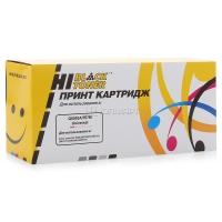 Картридж HP CLJ 1600/2600/2605 (Hi-Black) Q6003A, M, 2K, ВОССТАН.