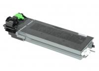 Картридж Sharp AR-5516/5520 (NetProduct) NEW AR020LT, 16К