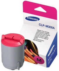 Картридж Samsung CLP-300/300n/CLX3160n/3160fn (O) CLP-M300A, M, 1K