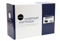 Картридж Xerox WorkCentre 3315DN/3325DNI (NetProduct) NEW 106R02310, 5K