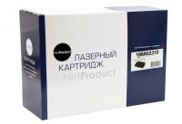 Картридж Xerox WorkCentre 3315DN/3325DNI (NetProduct) NEW 106R02310, 5K