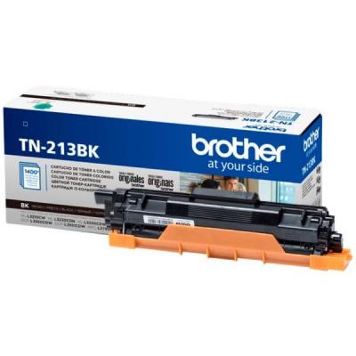 Заправка Картридж Brother TN-213BK\TN-213Y\TN-213M\TN-213C