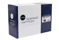 Картридж HP LJ 4000/4050/4100 (NetProduct) NEW C4127X/C8061X универс., 10К