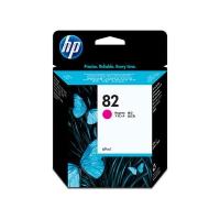 Картридж HP DJ 500/800, №82 (O) C4912A, M