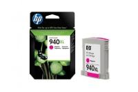 Картридж HP Officejet Pro 8000/8500, №940XL (O) C4908AE, M, 1,4K