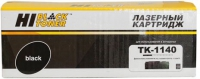Картридж Kyocera FS-1035MFP/DP/1135MFP/ECOSYS M2035DN (Hi-Black) TK-1140, 7,2К