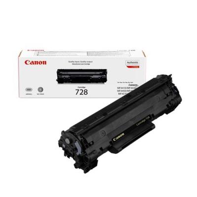 Заправка Картридж Canon 712