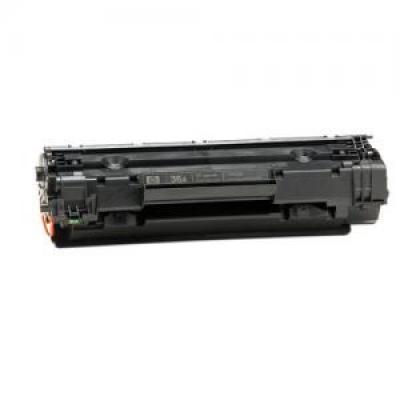 Заправка Картридж HP CB436A