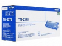 Картридж Brother HL-L2300DR/DCP-L2500DR/MFC-L2700DWR (О) TN-2375, 2,6К