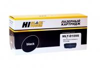 Картридж Samsung SCX-4300/4310/4315 (Hi-Black) MLT-D109S, 2K