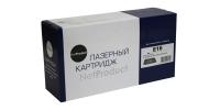 Картридж Canon FC 200/210/220/230/330 (NetProduct) NEW E-16, 2K