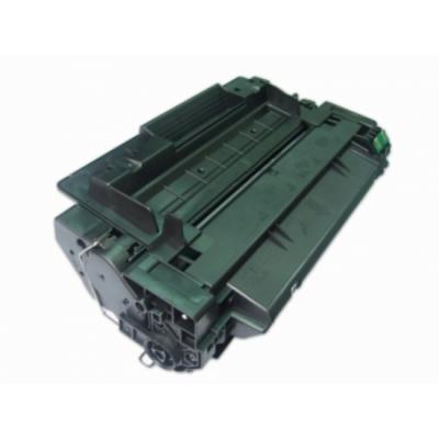 Заправка Картридж HP CE255A